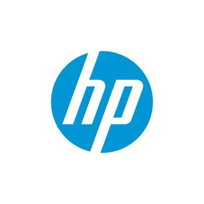 HP 615n printer server