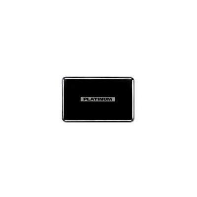 "Bestmedia MyDrive 2.5"" 500GB Externe harde schijf - Zwart"