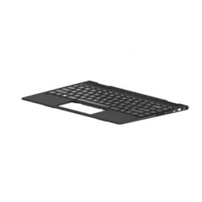 HP L19586-A41 Notebook reserve-onderdelen