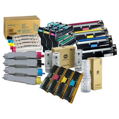 Konica Minolta 8937-755 cartridge