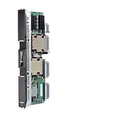 Hp netwerk switch module: Moonshot 180XGc