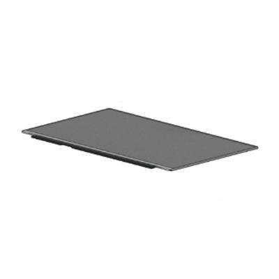 HP L20360-001 Notebook reserve-onderdelen