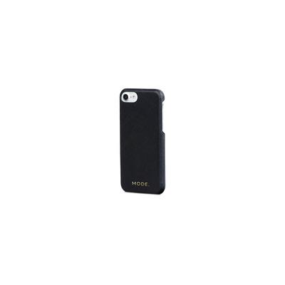 Dbramante1928 London Mobile phone case - Zwart
