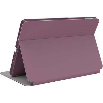 Speck Balance Folio Case Apple iPad 10.2 (2019) Plumberry Purple Tablet case