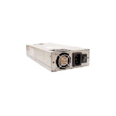 Supermicro PWS-0055 Power supply unit