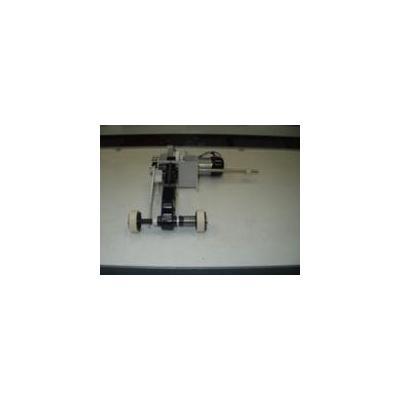 Lexmark printer accessoire: ARM ASM   PICK 500, INTEGRA