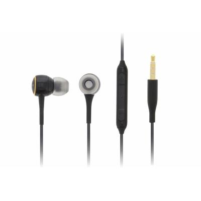 Samsung EO-IG935 Headset - Zwart