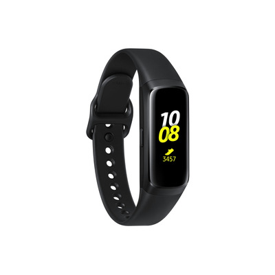Samsung Galaxy Fit Wearable