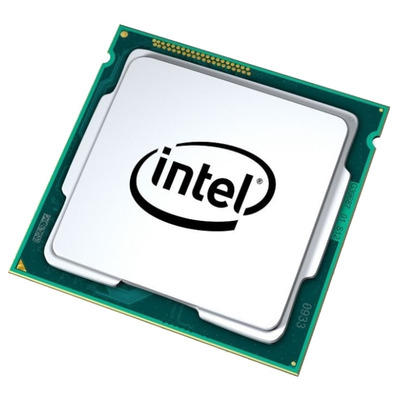 Acer processor: Intel Celeron G1820