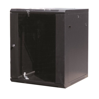 Garbot W02-6615GB Rack