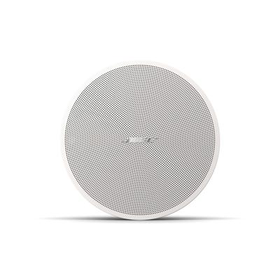 Bose DM2C-LP Speaker