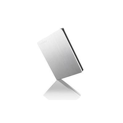 Toshiba HDTD210ESMEA externe harde schijf