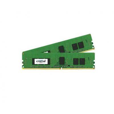 Crucial CT2K4G4RFS824A RAM-geheugen