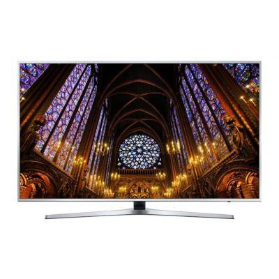 "Samsung led-tv: 139.7 cm (55 "") ,UHD LED, 3840 x 2160 px, Smart TV, DVB-T2/C/S2, CI+(1.3), LYNK REACH 4.0, 2 x HDMI, 2 ....."