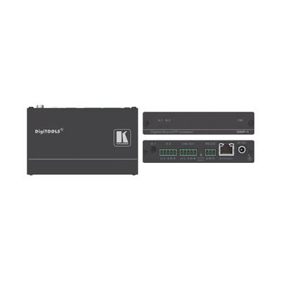 Kramer Electronics DSP-1 mengpanelen