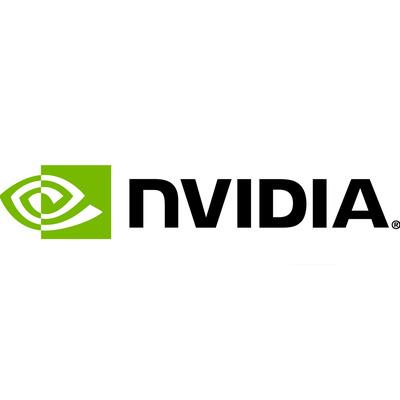 Nvidia 712-VPCD24+P2CMI12 Garantie