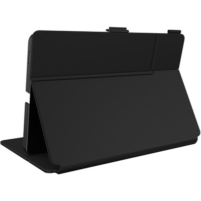 Speck 136904-1050 tablet hoes
