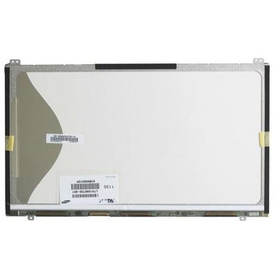 CoreParts MSC156D40-089M Notebook reserve-onderdelen
