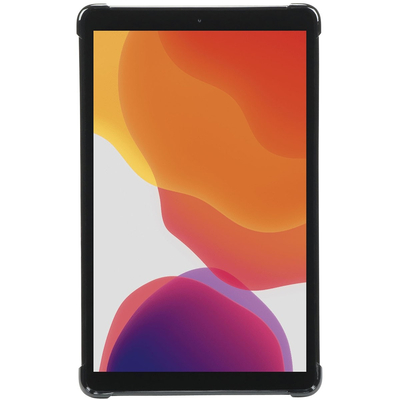 Mobilis R series protective case with reinforced corners for Galaxy Tab A 2019 10.1'' Tablet case