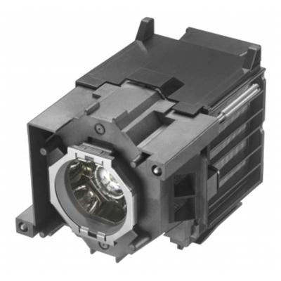 Sony LMP-F370 beamerlampen