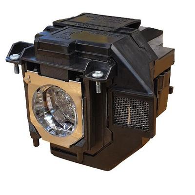 CoreParts ML12760 Projectielamp