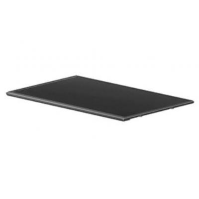 HP 702355-001 notebook reserve-onderdeel