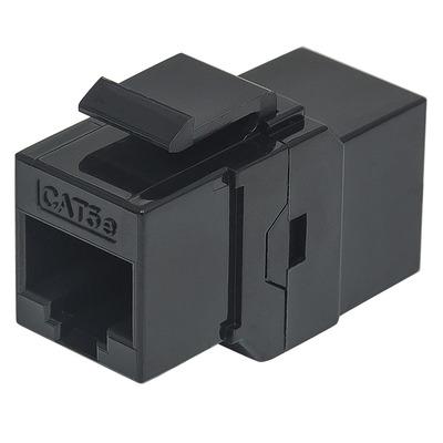 Intellinet 504775 kabel connector