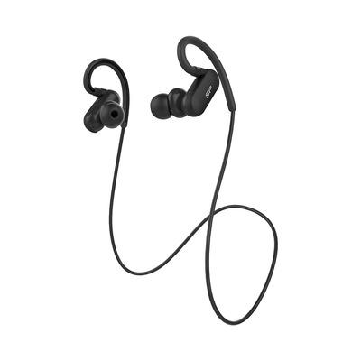 Silicon Power Blast Plug BP51 Headset - Zwart