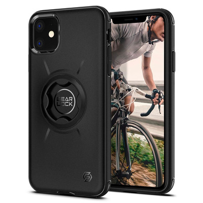 Spigen ACS00279 mobiele telefoon behuizingen