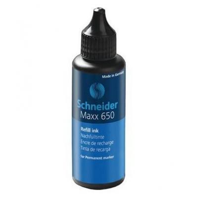 Schneider : Maxx 650