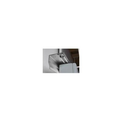 Projecta Soffit Bracket Montagekit - Aluminium