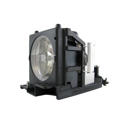 BTI LAMP HITACHI CP-X440DT00691 Projectielamp