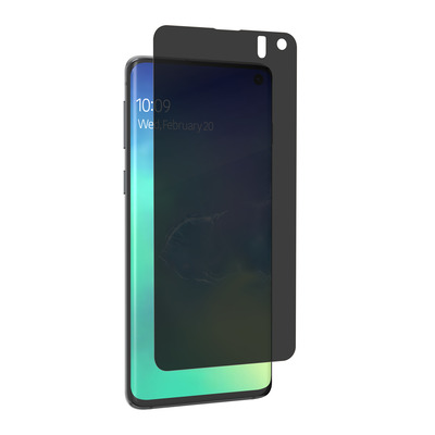 ZAGG Ultra Privacy Screen protector