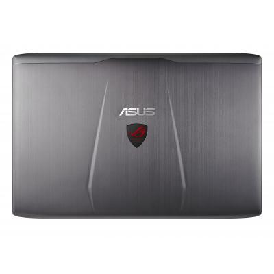ASUS 90NB09I3-R7A000 notebook reserve-onderdeel