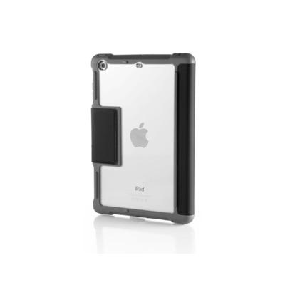 STM Dux Tablet case - Zwart