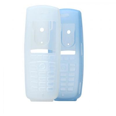Spectralink 2310-37191-001 Mobile phone case