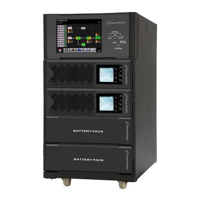 PowerWalker VFI CPH Cabinet