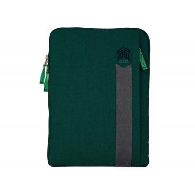 "STM Ridge 13"" Laptoptas - Groen"