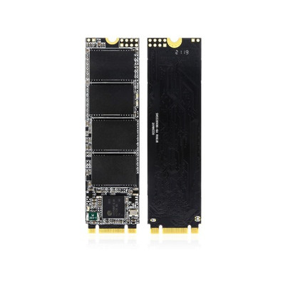 CoreParts MS-SSD-64GB-021 solid-state drives