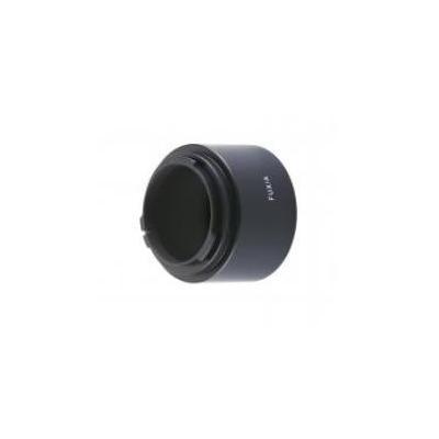 Novoflex lens adapter: FUXA - Zwart