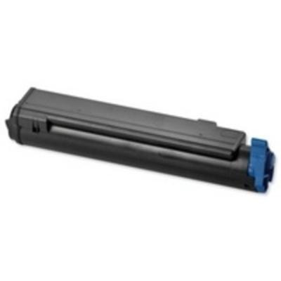 OKI Magentacartridge met grote capaciteit Toner