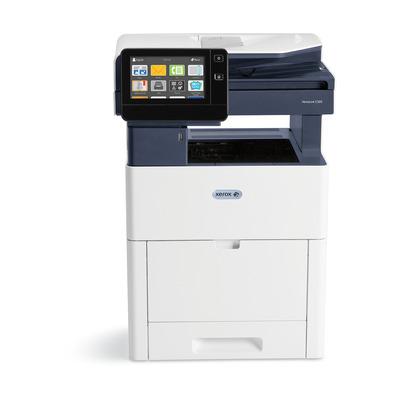 Xerox C505V/X multifunctionals