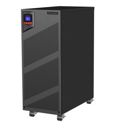 BlueWalker 10120162 UPS