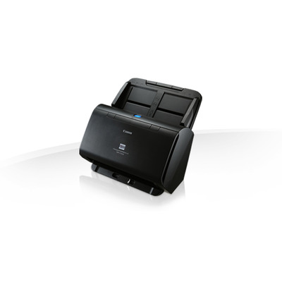 Canon 0651C003 scanners