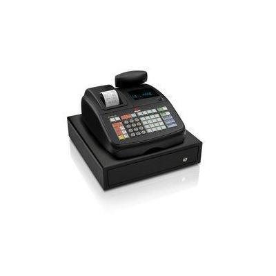 Olivetti kassa: ECR 6800LD
