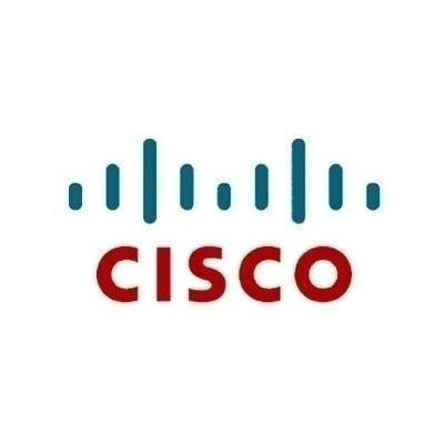 Cisco 100BASE-BX10-U Rugged SFP Module Media converter