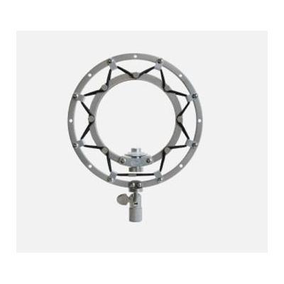 Blue Microphones Ringer Microfoon accessoire - Grijs