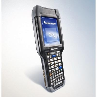 Intermec CN3E8H831G2F200 PDA