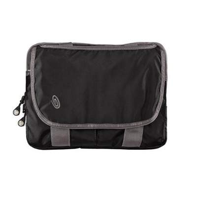 DELL Timbuk2 Laptoptas - Zwart