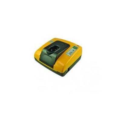 2-power oplader: Universal Power Tool Battery Charger - Bosch & Wurth 7.2V-24V, 18.5 cm x 16 cm x 8 cm, AC 110-240 V - .....